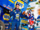 Brad Sweet Dominates Beaver Dam Raceway Doubleheader and Reclaims Points Lead