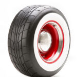 5 Questions with Diamond Back Tires