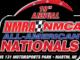 NMRA/NMCA Switches Tracks, Literally