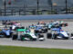 Indy Lights on Hiatus Until 2021