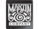 Martin and Company Offers Marketing Stimulus Package for Auto Industry Businesses