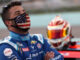 Noose Found in NASCAR Driver Bubba Wallace's Garage
