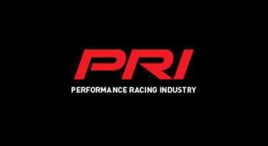 PRI Urges an Appeal to Lawmakers to Reopen Racing in Illinois