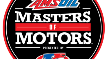 JE Pistons Postpones Masters of Motors