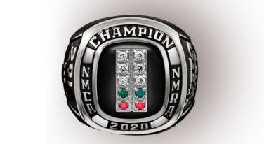 Nitto Tire NMRA/NMCA Super Bowl of Street-Legal Drag Racing