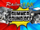 RacingJunk's Summer Sound Off Competition
