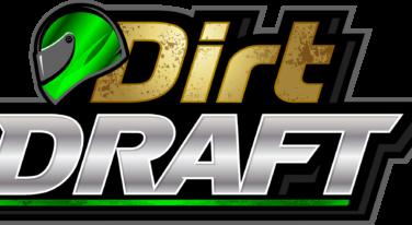 Dirt Draft Logo