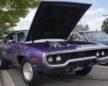 [Gallery] Highland Hills Car Show