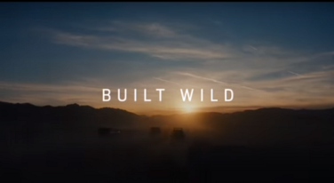 The Bronco is Coming This Week. No Really. This Video from Ford says so!