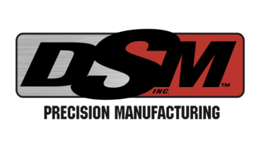 Don Schumacher Motorsports Expanding Manufacturing Operations Beyond Racing