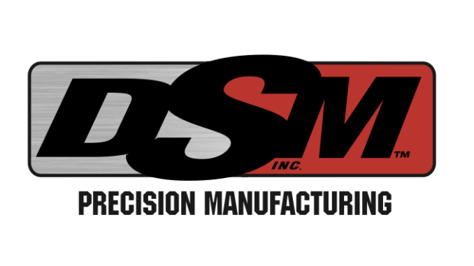Don Schumacher Motorsports Expanding Manufacturing Operations Beyond Racing