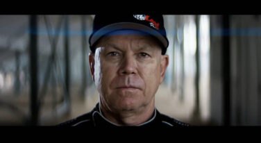 [Video] Paul Lee's Journey back to 330 mph Nitro Funny Cars Following Heart Attack