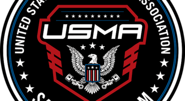USMA Announces Drag Racing Leadership Team