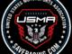 USMA Announces Drag Racing Leadership Team