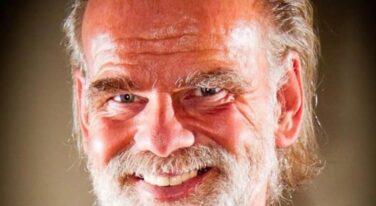 Drag Racing Innovator Mike Magiera Passes Away