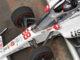 Indy 500 Practice Roundup