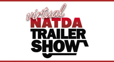 NATDA Launches Virtual Trailer Show for 2020