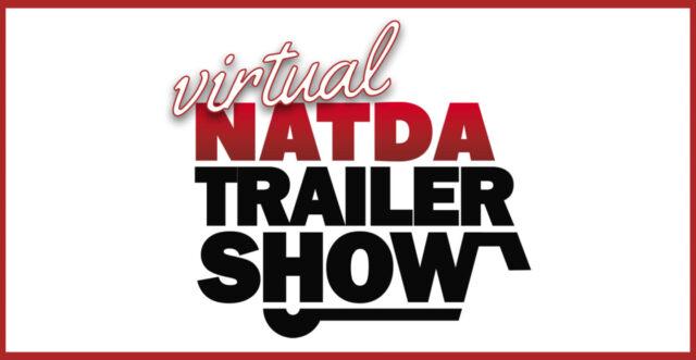 NATDA, Trailer Show
