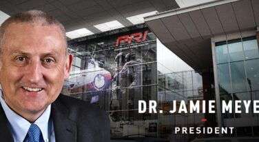 PRI Show Remains Tentatively on the Schedule