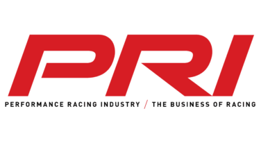 SEMA Continues to Lobby For RPM Act, Against EPA Regulations