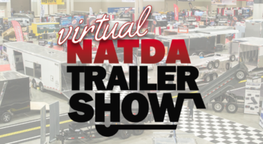 The NATDA Show Goes Virtual, Remains a Hands On Experience for the Industry