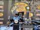 NASCAR Bristol Race Recap