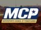 Pennsylvania Motorsports Orders New Council