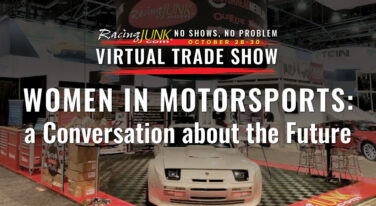 Women in Motorsports Roundtable