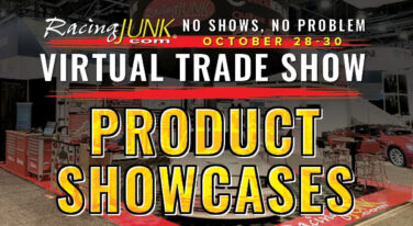 Welcome to the Product Showcase