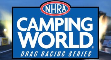 NHRA Camping World logo-min