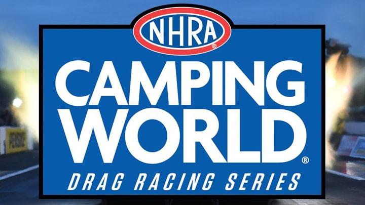 NHRA Camping World logo-min