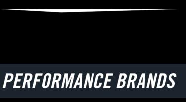 PerTronix Performance Brands Heavy Duty Stripper Pliers
