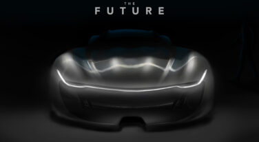 Vision 2050: The Future of the Car Enthusiast