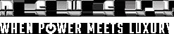 Newell Coach Corp Class A Motorhome Manufacturer
