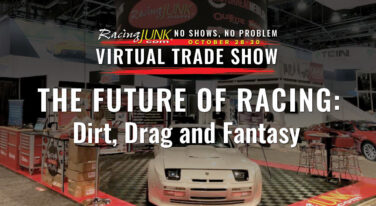 The Future of Racing Roundtable