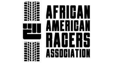 The African American Racers Association Launches to Support Diversity in the Automotive Industry