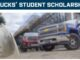 Turn5 Announces Automotive-Focused Scholarship Winners