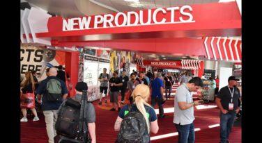 SEMA 2020 Products We Love