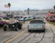 [Gallery] Daytona Turkey Run