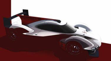 Porsche-Motorsport_LMDh-teaser-front_12152020-min