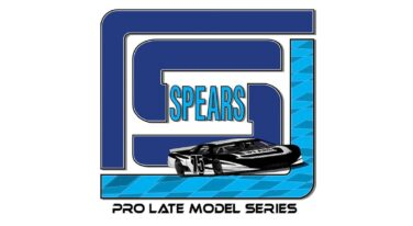 New SPEARS Pro Late Model Series Set for 2021