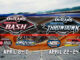Bristol Added To World of Outlaws Calendar in 2021