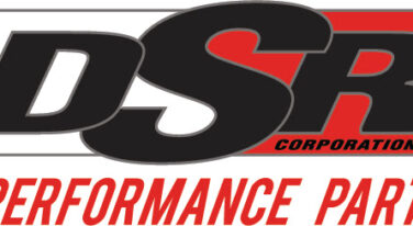 DSR Performance Parts Partners with Funny Car Chaos/Outlaw Fuel Altered Series