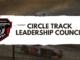 USMA Announces Circle Track Leadership Council