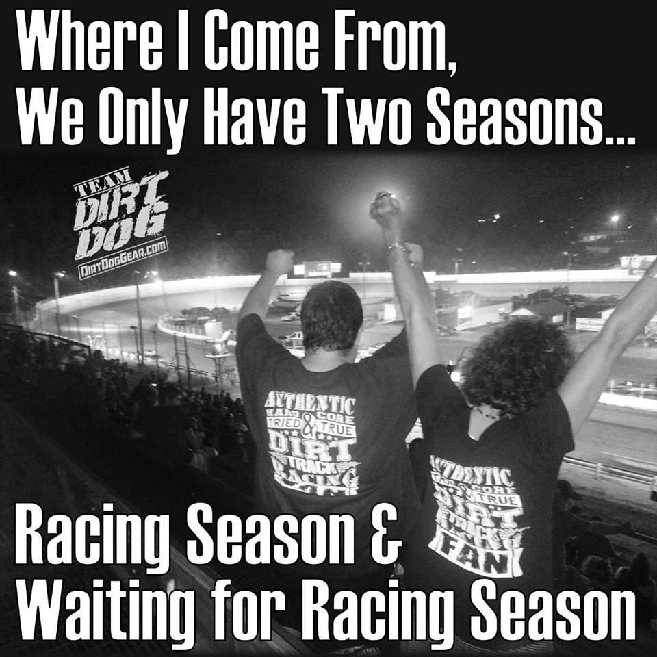 RacingJunk