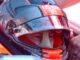Marco Andretti Shifts Gears