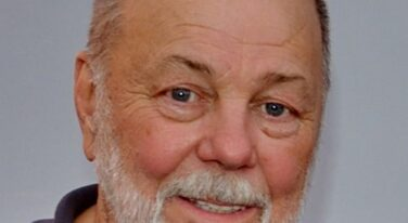 Engine Builder Sonny Leonard Passes Away