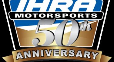 IHRA Prepares to Celebrate 50th Birthday in 2021