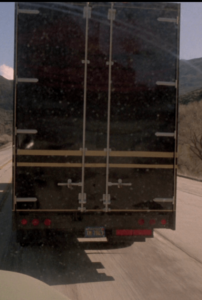 Help Us Track Down the Knight Rider Trailer!