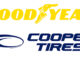 Goodyear Acquires Cooper Tire, Including Mickey Thompson